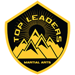 Top Leaders Martial Arts