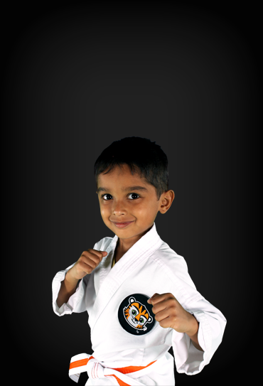 online classes Top Leaders Martial Arts